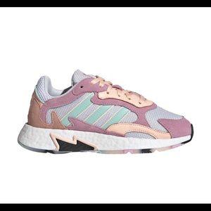 Adidas Tresc Women's Run Shoes